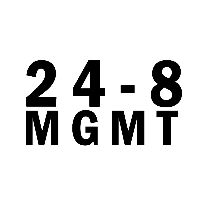 24-8.com